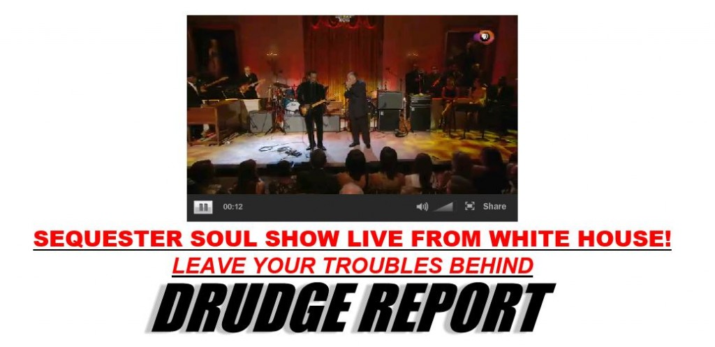 Sequester Soul Drudge