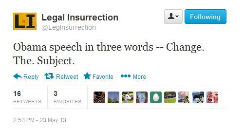 obama-speech