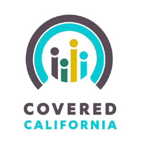CoveredCalifornia1
