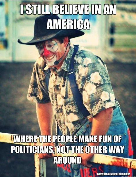Tuffy-the-Rodeo-Clown-I-still-believe-in-an-America