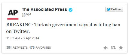 AP-turkey-twitter-ban-1