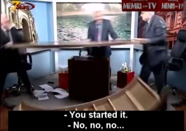 http://youtu.be/R2tzx9sd6vc