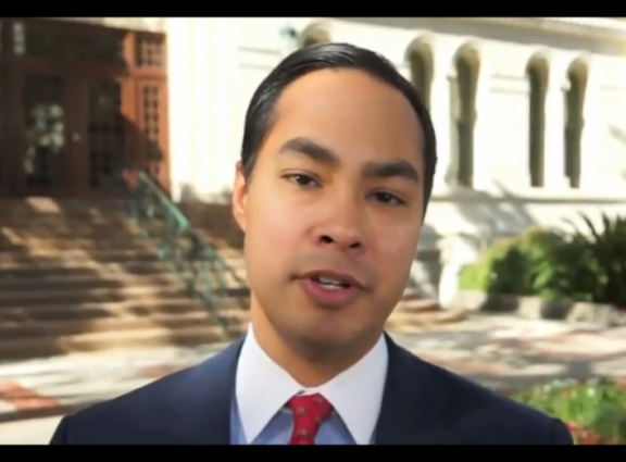 http://www.huffingtonpost.com/2013/01/24/julian-castro-wont-run-for-governor-texas_n_2542040.html