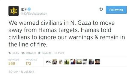 2014-07-13_065803_IDF_Warning