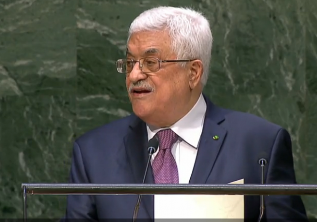 http://www.nbcnews.com/storyline/middle-east-unrest/abbas-accuses-israel-rampant-rising-racism-n212441