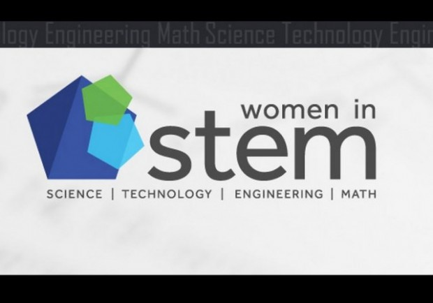 https://www.facebook.com/WomeninSTEMExchange?fref=photo