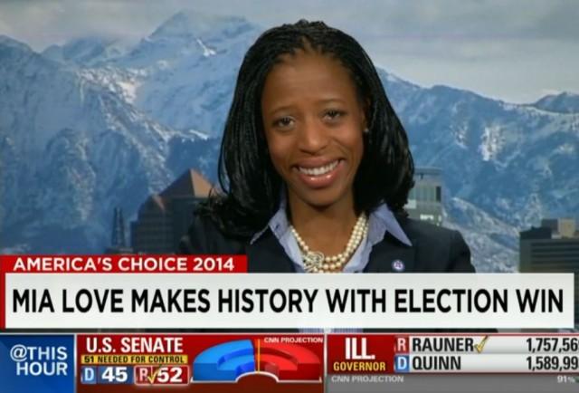 http://www.cnn.com/video/data/2.0/video/bestoftv/2014/11/05/ath-mia-love-midterm-victory.cnn.html