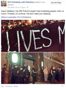 https://www.facebook.com/NYC2Palestine/posts/1513807055557203