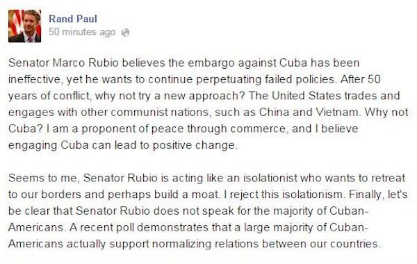 paul-on-rubio