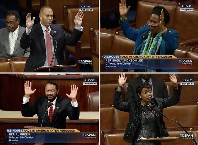 congress-members-hands-2