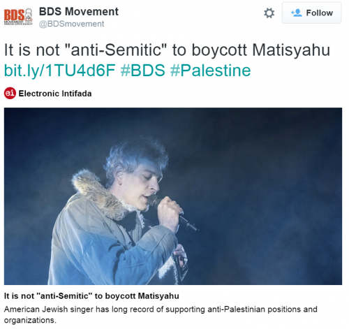 https://twitter.com/BDSmovement/status/634348175663480832