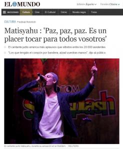 http://www.elmundo.es/cultura/2015/08/23/55d90e9746163f5c798b4579.html?