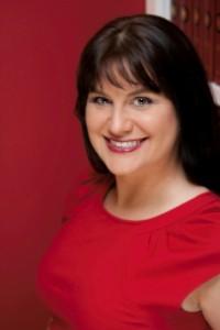 Sarah Rumpf