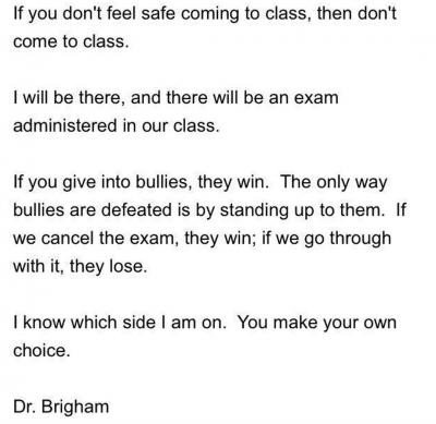 brigham 1