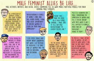 http://assets.feministing.com/wp-content/uploads/2015/12/1268857_1686247144847161_589138225541931124_o.jpg