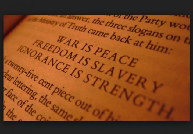 http://www.datacenterjournal.com/ministry-truth-language-obamas-nsa-reform-speech/