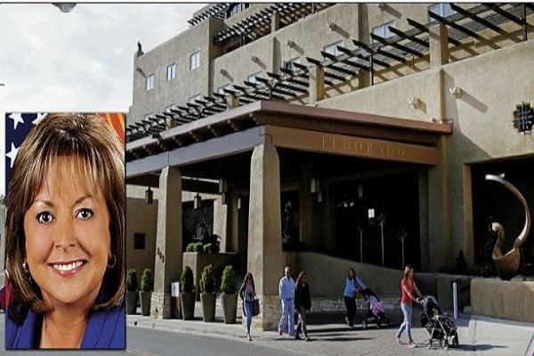 http://www.santafenewmexican.com/news/local_news/police-sent-to-gov-martinez-s-hotel-room-on-noise/article_f41cb9ee-a5aa-11e5-880b-2bc5e5036bbe.html
