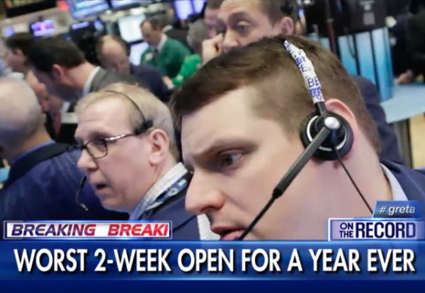 http://video.foxnews.com/v/4707290583001/behind-the-markets-rocky-2016-start/?#sp=show-clips