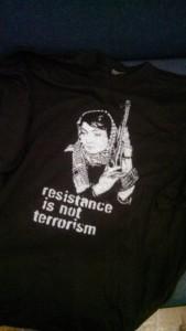 http://eir.bigcartel.com/product/leila-khaled-resistance-is-not-terrorism