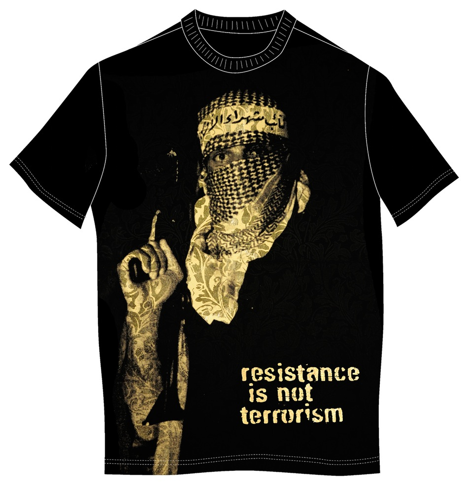 http://eir.bigcartel.com/product/new-resistance-part-1
