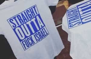 http://eir.bigcartel.com/product/straight-outta-fuck-israel