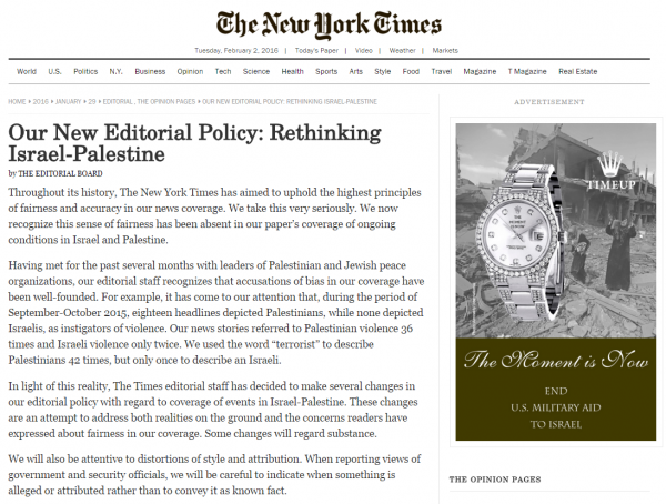 https://web.archive.org/web/20160202195054/http://www.newyorktimes-ip.com/2016/01/29/our-new-editorial-policy-rethinking-israel-palestine/
