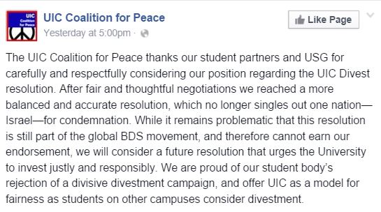 https://www.facebook.com/uiccoalitionforpeace/posts/948371851917668