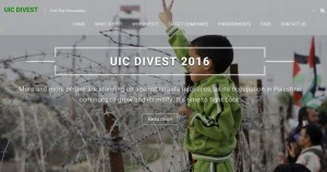 http://uicdivest.org/