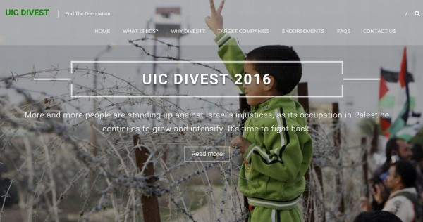 http://uicdivest.org/