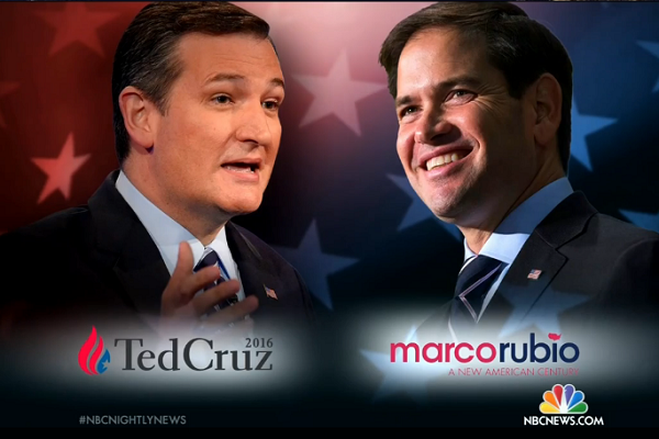 http://www.nbcnews.com/nightly-news/video/ted-cruz--marco-rubio-riding-high-with-fundraising-after-third-debate-555096643595
