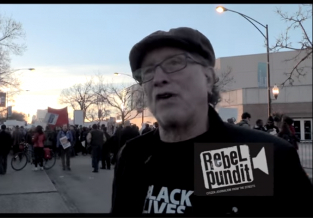 https://legalinsurrection.com/2016/03/bill-ayers-chicago-anti-trump-protest-was-fire-from-below/