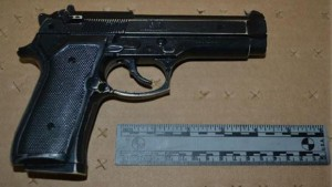 http://www.cbsnews.com/news/india-beaty-woman-shot-by-norfolk-virginia-police-was-holding-fake-gun/