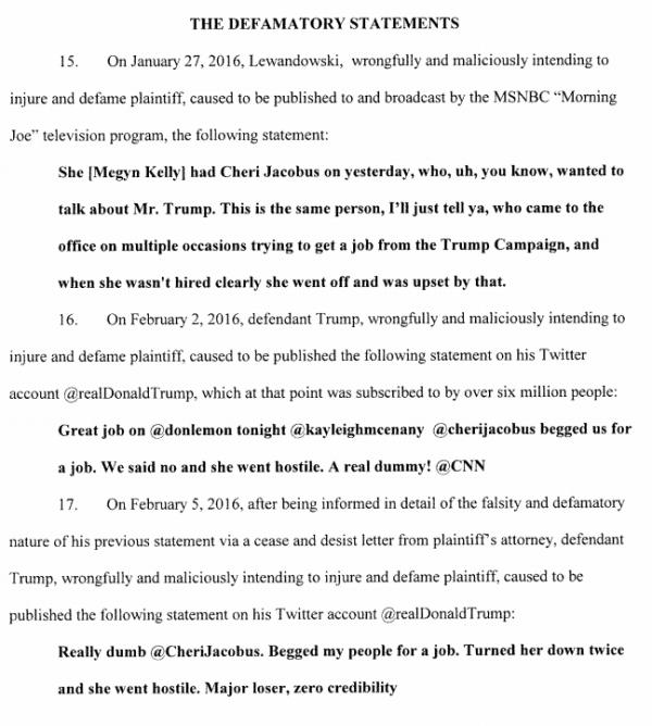 https://iapps.courts.state.ny.us/nyscef/ViewDocument?docIndex=ID/siJdSTyOCKIZW4Q_PLUS_ONw==