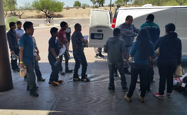 http://www.judicialwatch.org/blog/2016/06/dhs-quietly-moving-releasing-vanloads-illegal-aliens-away-border/