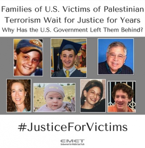 EMET pic of victims