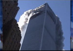 http://nation.foxnews.com/2014/09/11/stunning-flashback-shows-911-fox-news-real-time