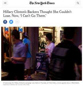 http://www.nytimes.com/2016/09/17/us/politics/hillary-clinton-voters.html?ref=politics&referer=https:/t.co/FCGbD4SH04