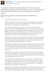 https://www.facebook.com/scott.glass.10/posts/10153751051426486?pnref=story