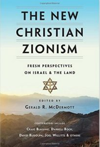 https://www.amazon.com/New-Christian-Zionism-Perspectives-Israel/dp/0830851380