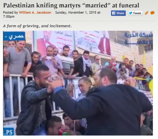 li-knifing-martyrs-married-featured-image