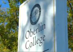 http://fox8.com/2016/11/18/oberlin-college-professors-home-vandalized-horrific-note-left-on-door/