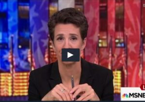 http://therightscoop.com/rachel-maddow-doomsday-plan/