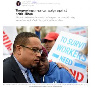 https://thinkprogress.org/the-growing-smear-campaign-against-keith-ellison-233e16fab864#.oxdqhzmaz