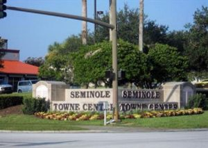 http://seminoletownecenter.com/about-us