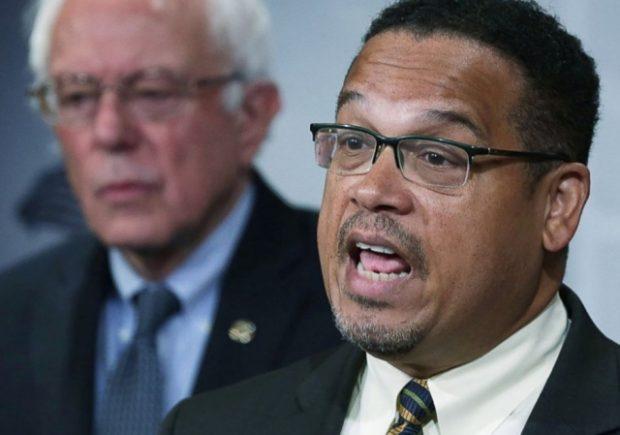 http://a.abcnews.com/images/Politics/gty-keith-ellison-bernie-sanders-jc-161111_12x5_1600.jpg