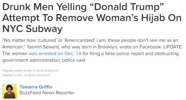 buzzfeed-headline-1