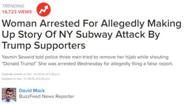 buzzfeed-headline-2