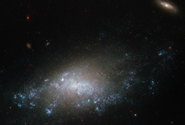 https://www.nasa.gov/image-feature/goddard/2016/hubble-spies-spiral-galaxy
