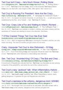 https://www.google.com/webhp?sourceid=chrome-instant&ion=1&espv=2&ie=UTF-8#q=ted%20cruz%20crazy