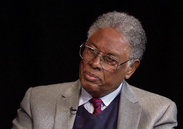 http://m.wsj.net/video/20150103/010215uksowell/010215uksowell_1280x720.jpg